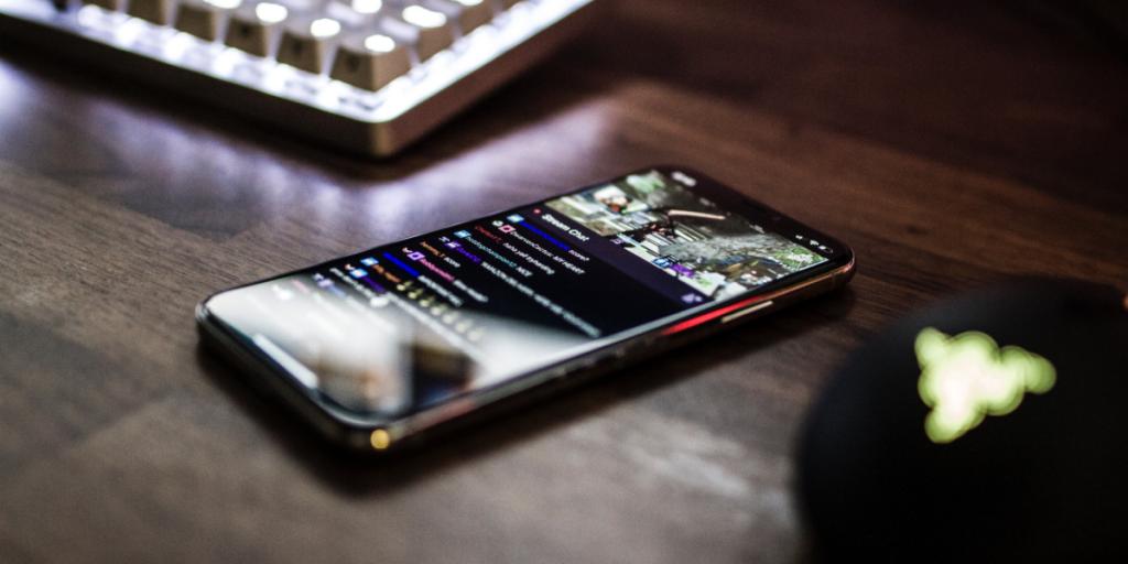投稿画像 ギャンブルのできるモバイルアプリの利点4つ 尽きることのないメリット 1 1024x512 - ギャンブルのできるモバイルアプリの利点4つ